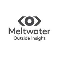 partner_meltwater