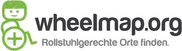 wheelmap_logo