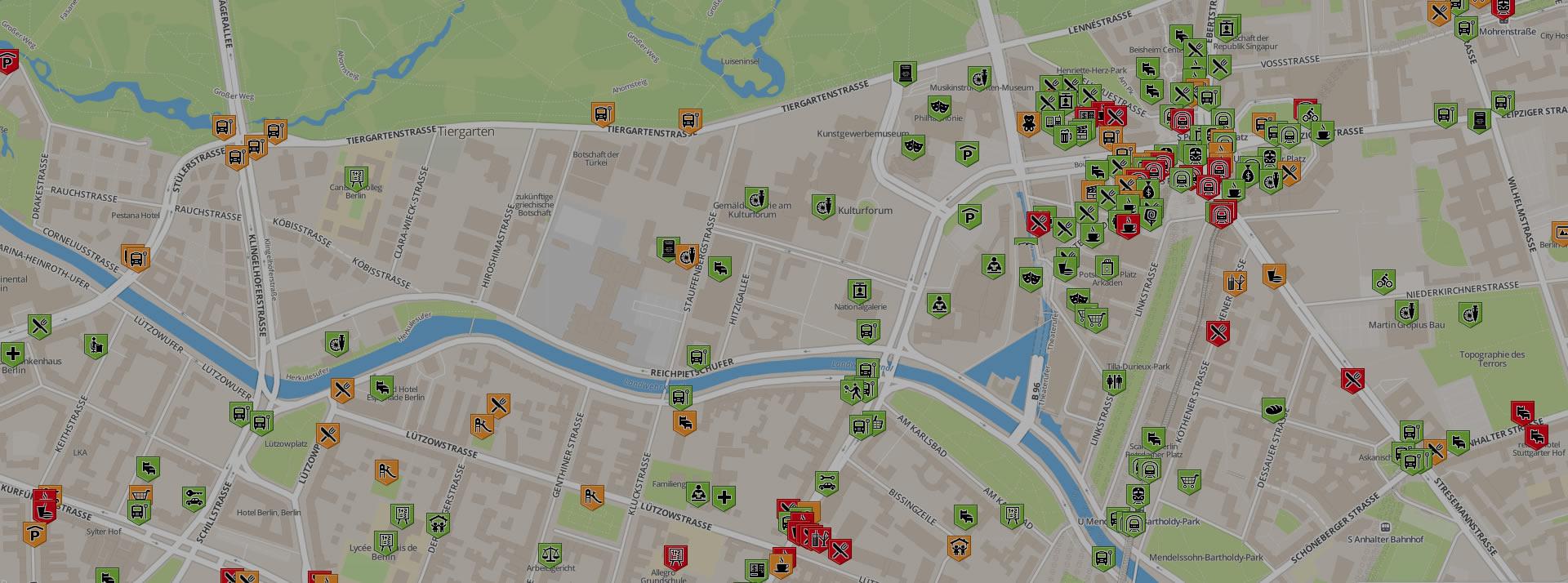 Wheelmap.org