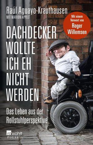 raulsbuch_300