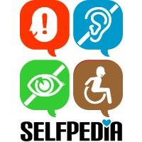 selfpedia_logoklein